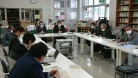 R2_湖南高校第5回学校運営協議会③