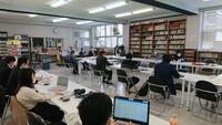R2_湖南高校第5回学校運営協議会⑤