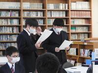 湖南高校「人間関係づくり授業」